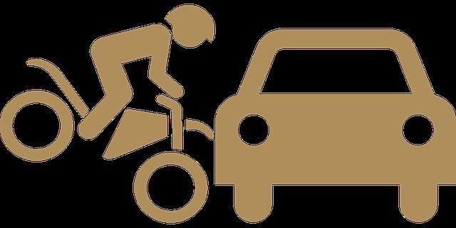 nehoda dopravní