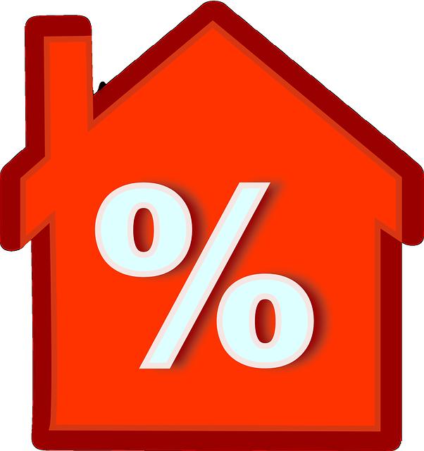 úroky z úvěru.png