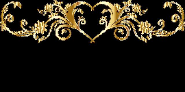 ornamentální grafika